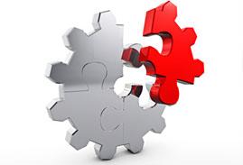 integration rubrique emploi