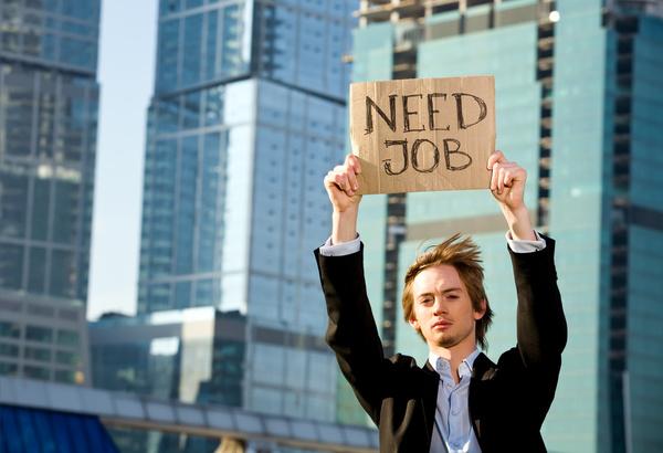 marché job-board